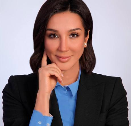 Liana Khutsurauli