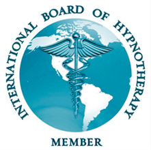 International Board of Hypnotherapy