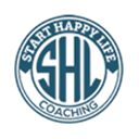 SHL Coaching logo